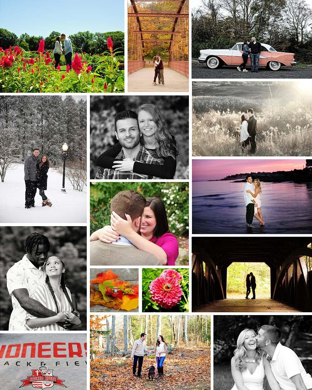 engagement_photography_1