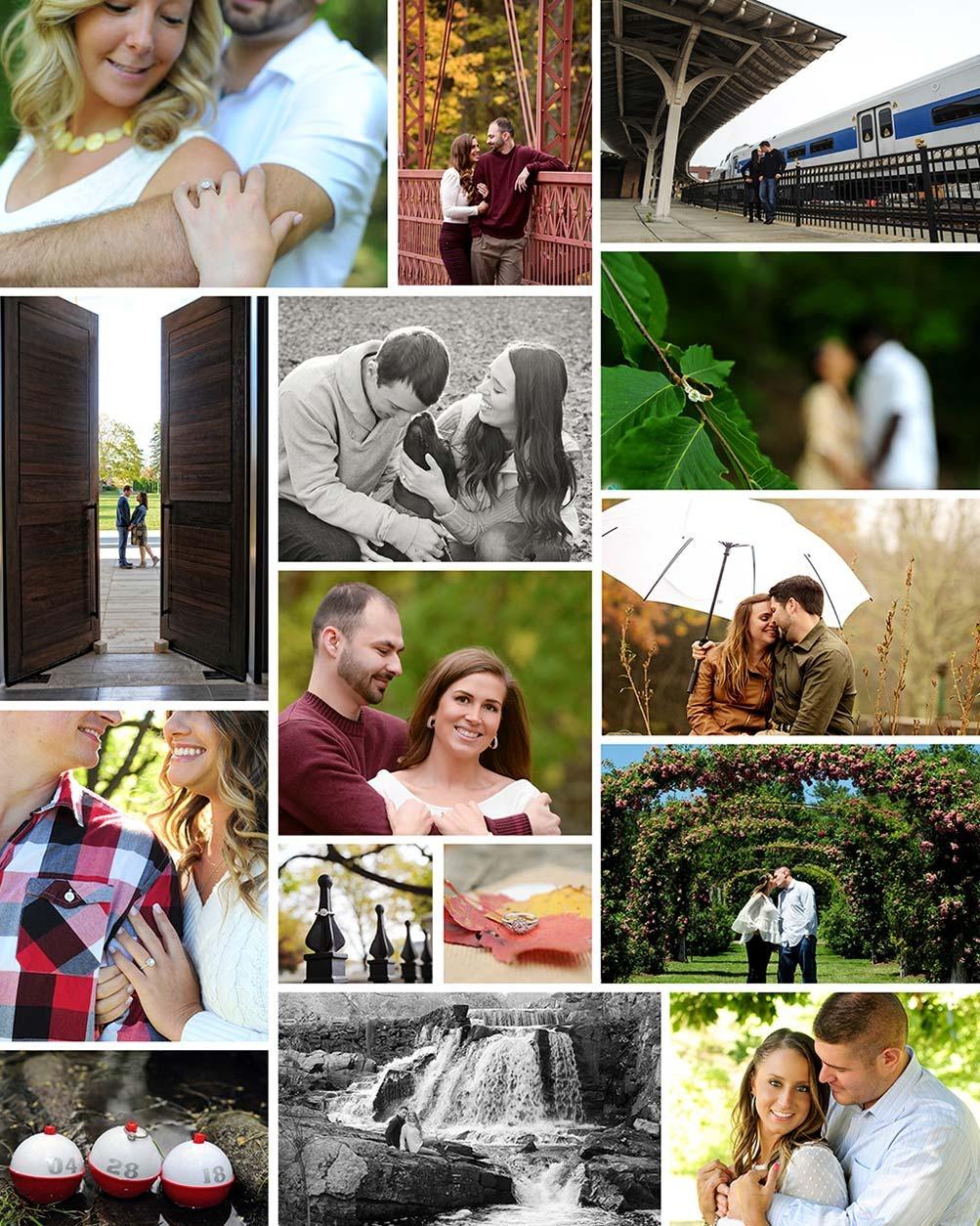 engagement_photography_3
