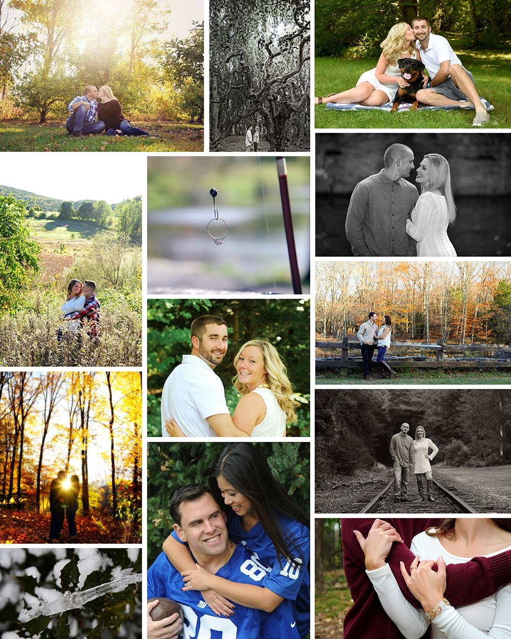 engagement_photography_4