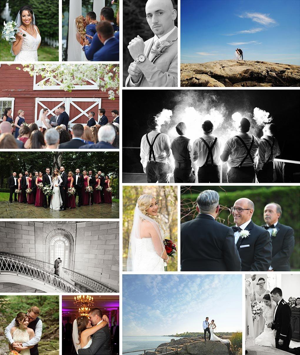 wedding gallery image 3