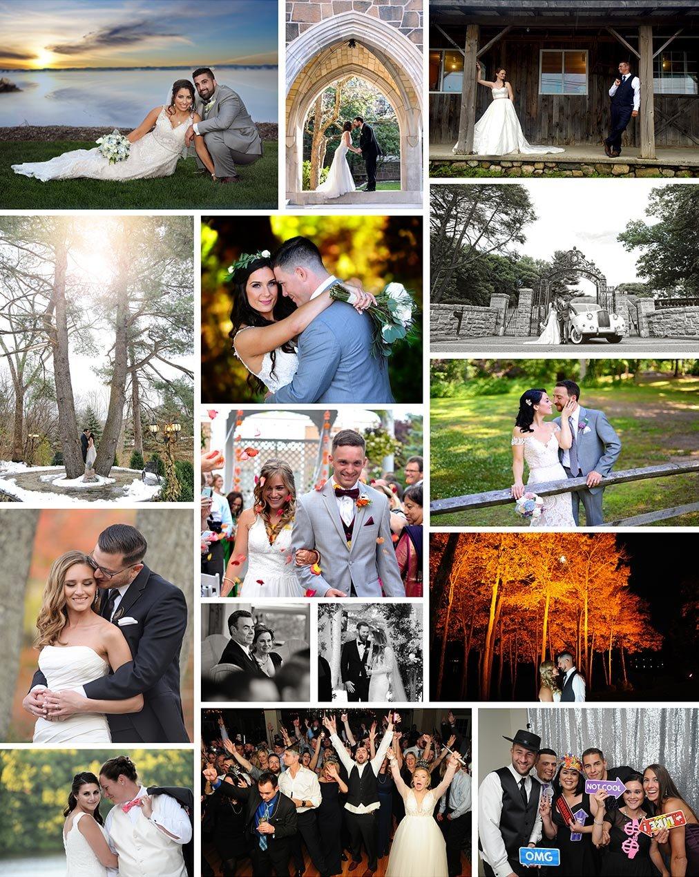wedding gallery image 4