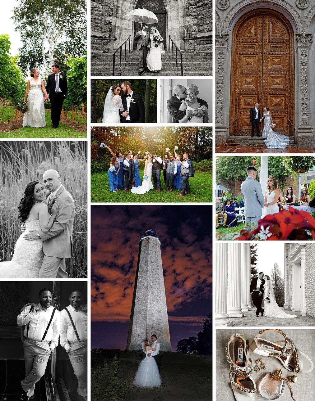 wedding gallery image 5