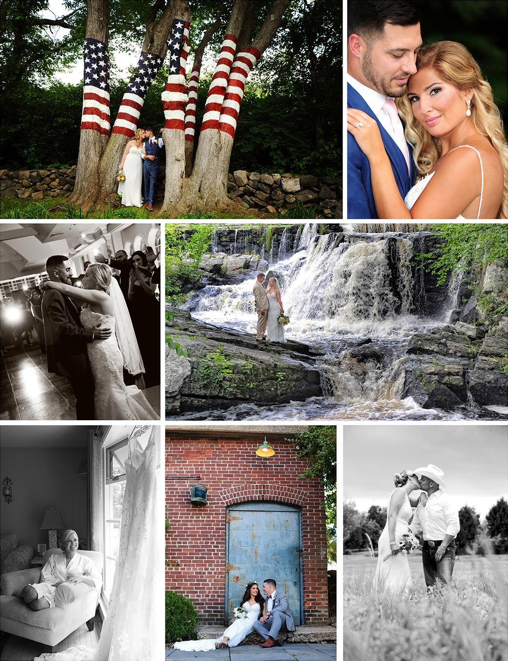 wedding gallery image 6