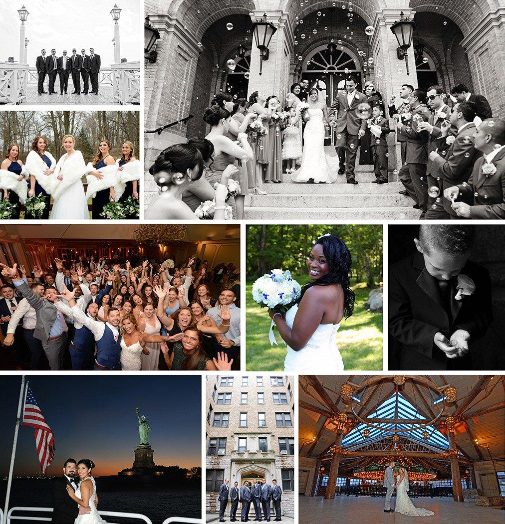 wedding gallery image 7
