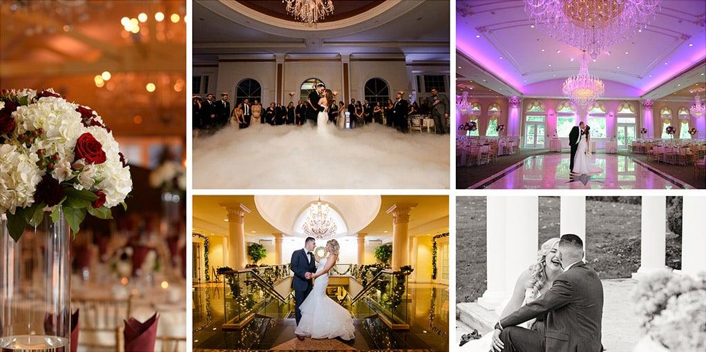 wedding gallery image 8