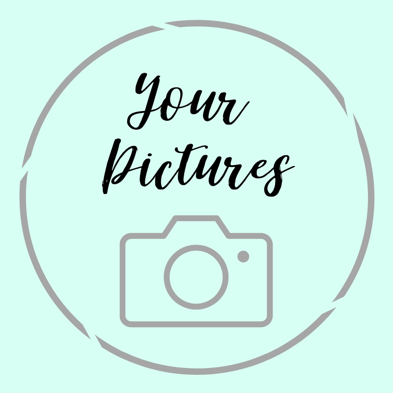 Copy of Copy of your pictures